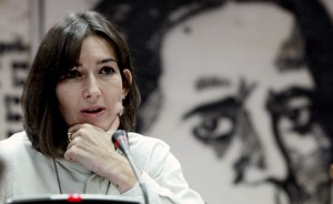 ministre_cultura_González_Sinde
