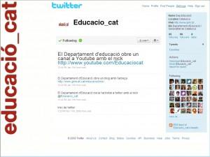 educacio_twitter