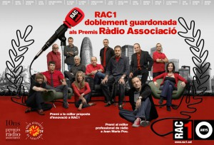 RAC1_10 anys