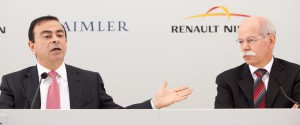 Renault_Nissan_Daimler