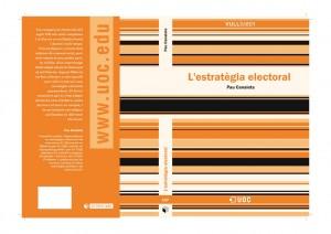 estrategia_electoral-300x2121