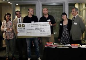 guanyadors_assessoria_codina_premi_emprenedors