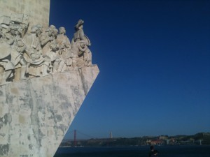 Belém_Lisboa