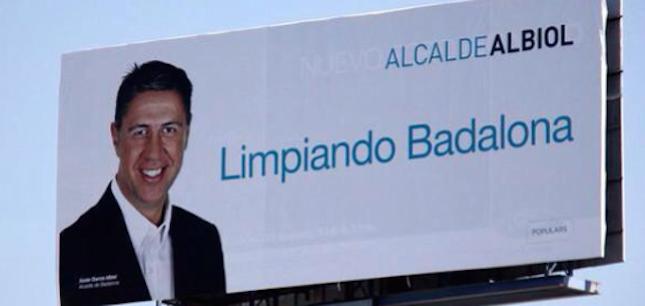 PP Badalona