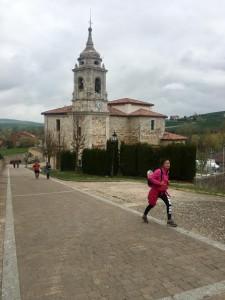 VillafrancaMontesdeOca