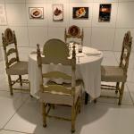 «El país dels cuiners. De Ca la Teta a elBulli». Blog de l'Eduard Batlle