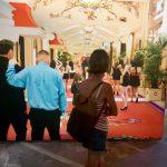 Les Rencontres Arles 2019 50 anys Blog Eduard Batlle