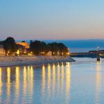 Post al Blog Eduard Batlle sobre Vincent van Gogh a Arles. Agost 2019