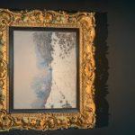 Avignon Blog Eduard Batlle 19
