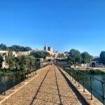 Camargue Avignon Blog Eduard Batlle