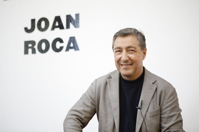 joan roca celler can roca