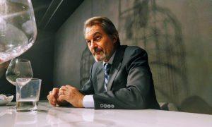 Artur Mas 2020 Blog Eduard Batlle